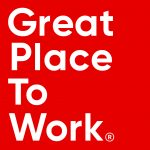 CERTIFICAÇÃO GREAT PLACE TO WORK - GPTW - IMPRESS DECOR BRASIL